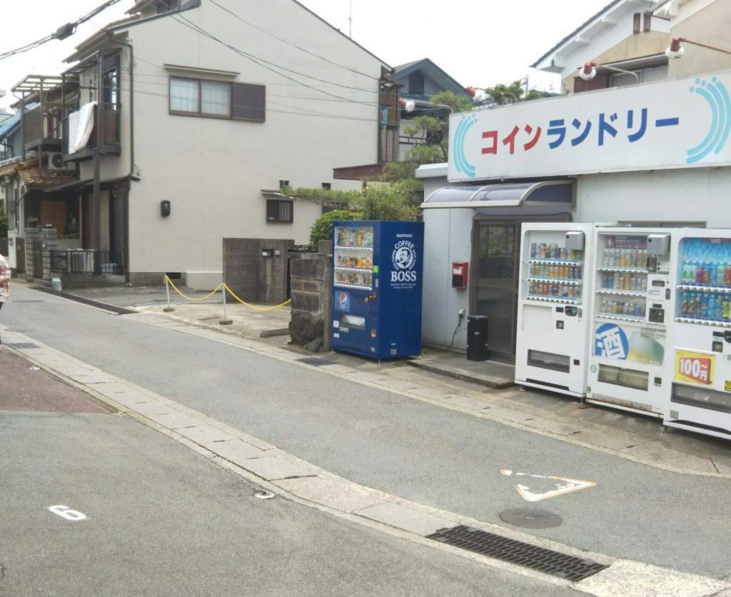 JR黄檗6