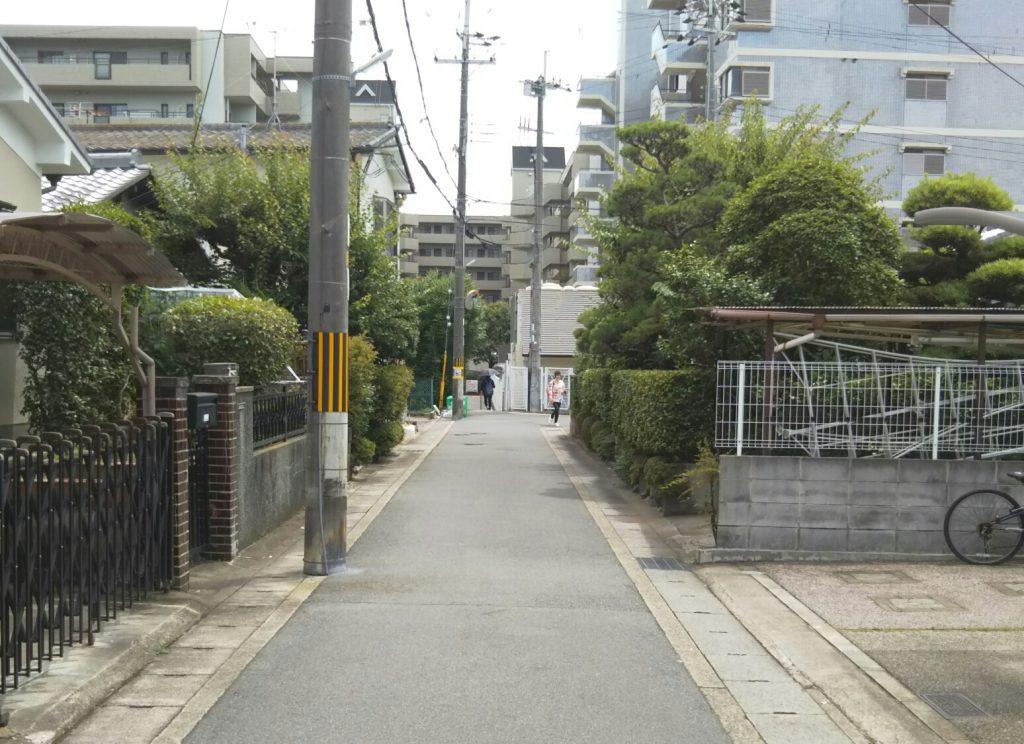 JR黄檗7