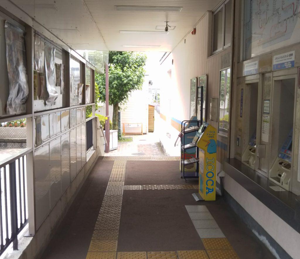 JR4黄檗2
